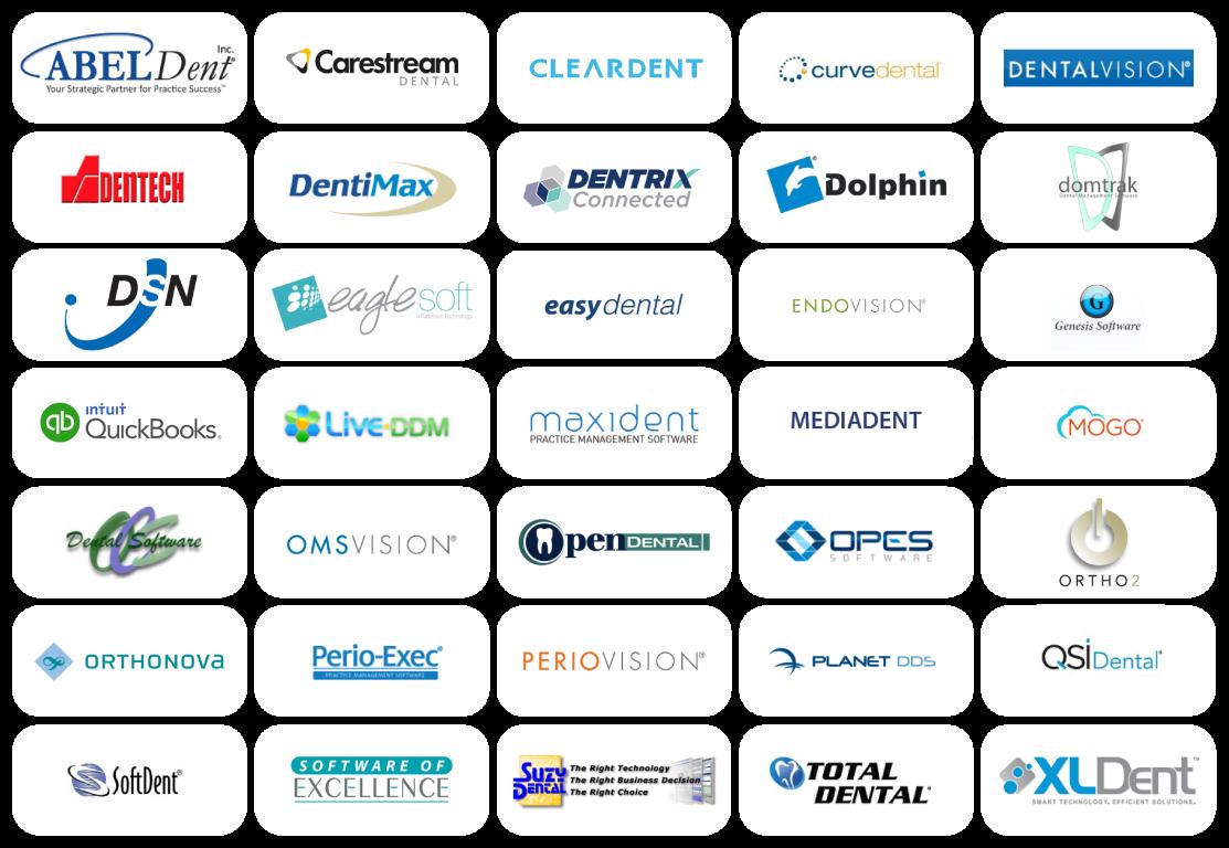 DPP_Software_Logos