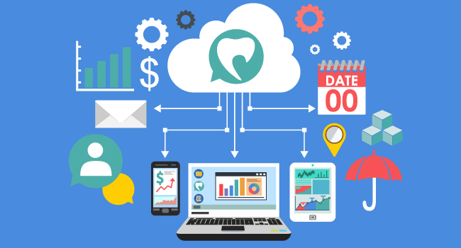 The Benefits of Practice Management Software