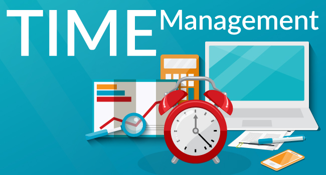 Time Management Strategies Worth Using in Your Dental Business