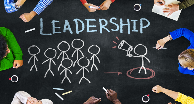 7 Tips For Better Leadership within Your Dental Practice