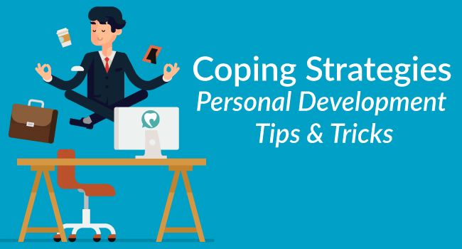 Personal Development Tips and Tricks