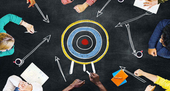 Achieving Your Goals in Your Dental Practice