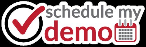 DPP_Schedule_Finance_Demo_Sticker