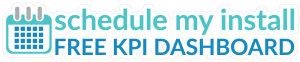 DPP_Schedule_KPI_Install_Sticker